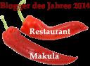 afrikanisches restaurant münchen
